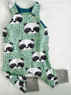 dawanda panda